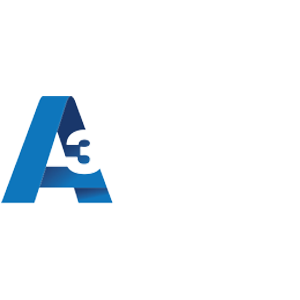 Association for Advancing automation.png