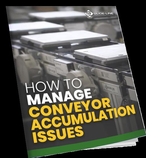 Cover - Managing Conveyor Accumulation Backpressure.png