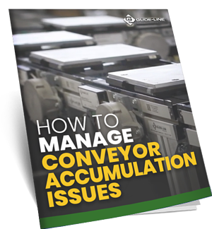Cover - Managing Conveyor Accumulation Backpressure.png