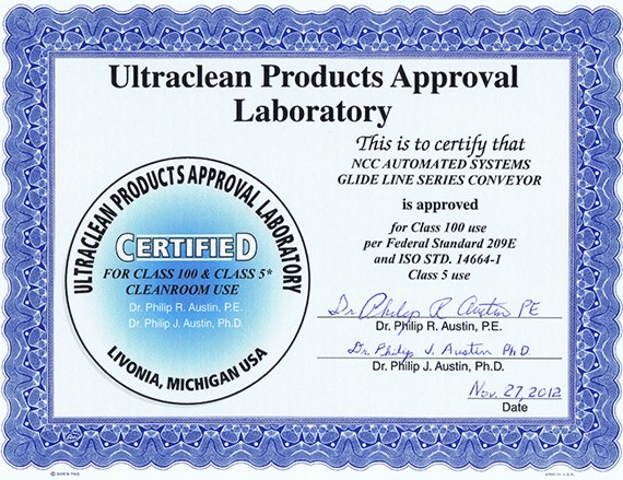 Clean-Room-Certificate-11.27.12-e1377270188752.jpg