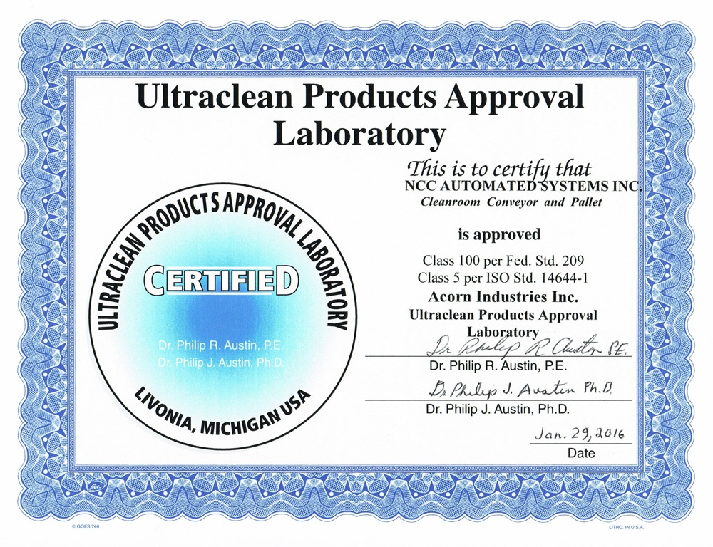 Clean-Room-Certificate-29Jan16.jpg