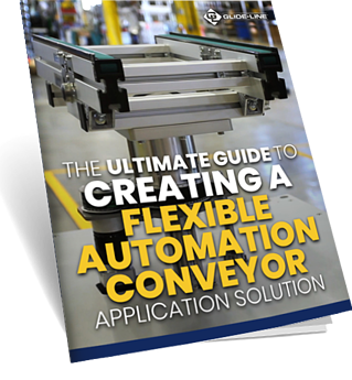 Cover - Ultimate Guide to Creating a Flexible Automation Conveyor Application Solution.png