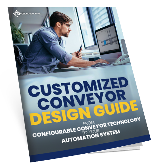 Customized Conveyor Design Guide - Cover.png