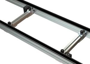 Lift Position Kit - CSG