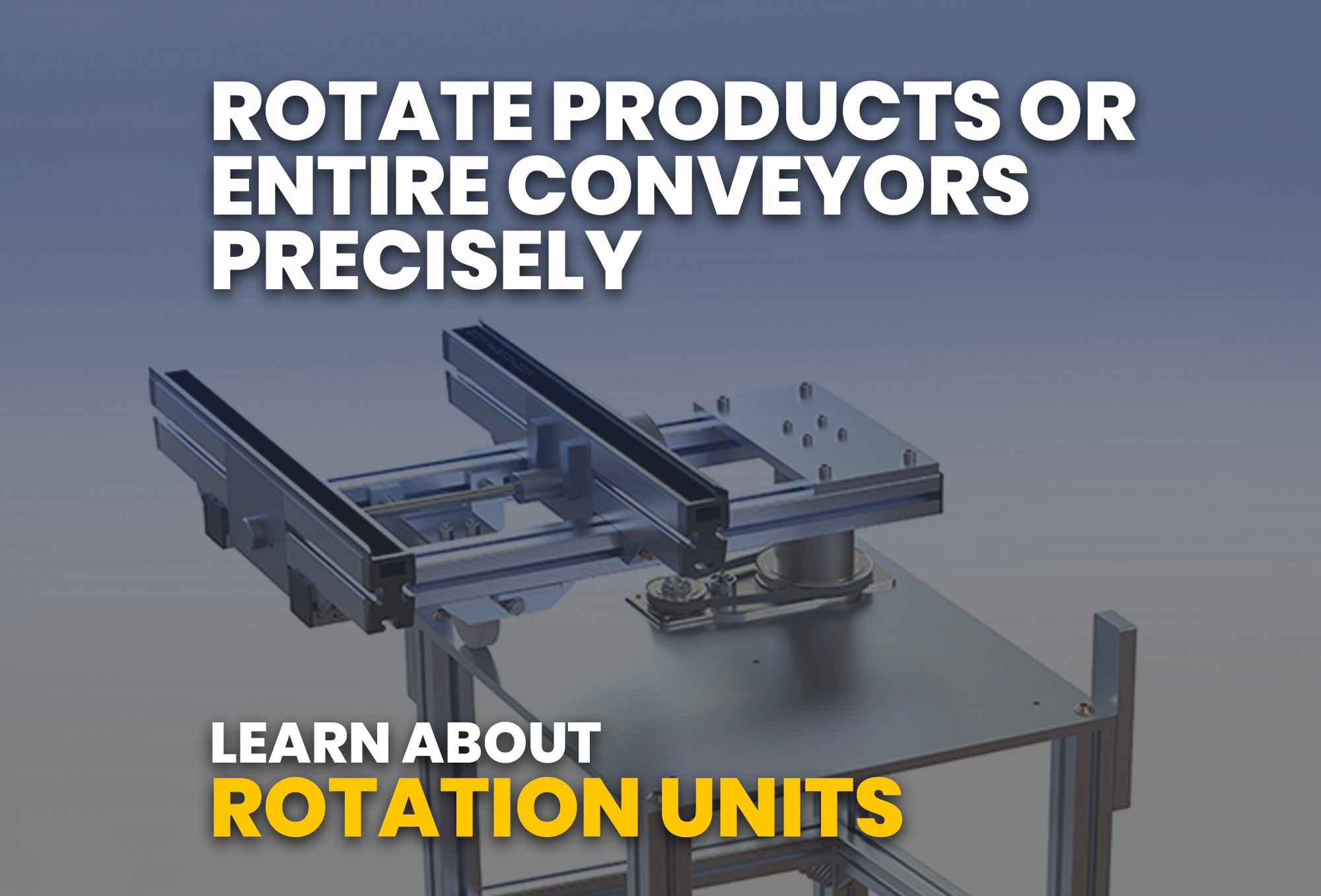 Learn About Rotation