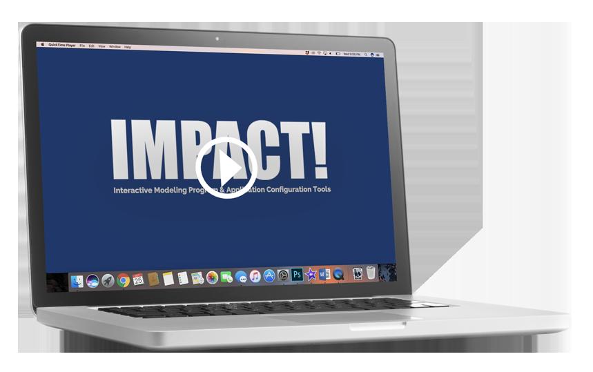 IMPACT laptop demos.png