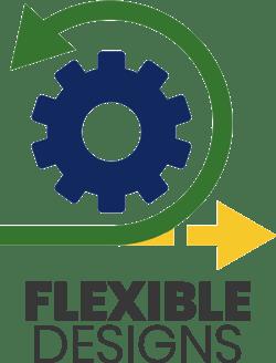 GL - flexible designs HP