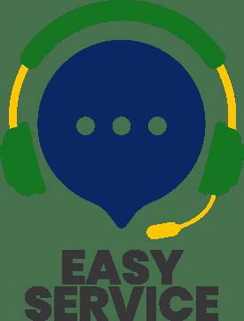 icon - Easy Service