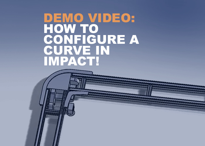 Curve Demo - Resource Image