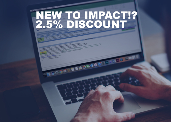 Discount - Resource Image