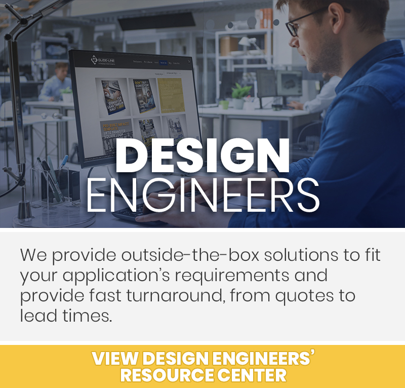 Engineer - Design