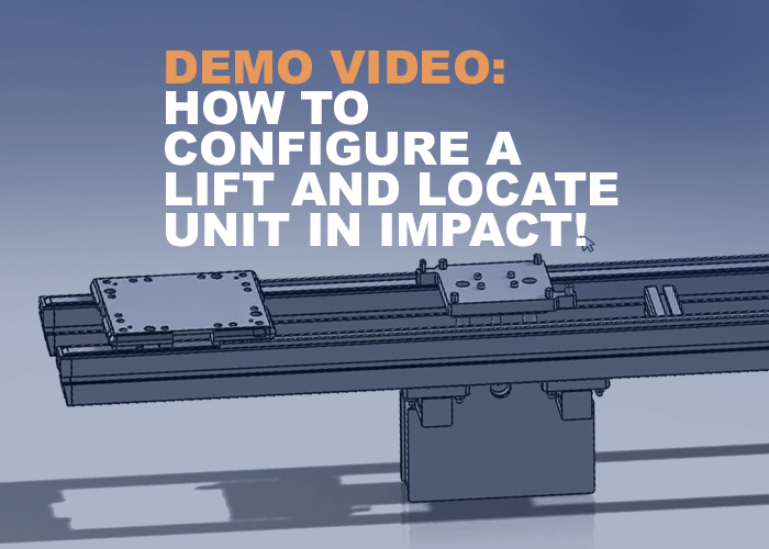 Lift and Locate Demo - Resource Image