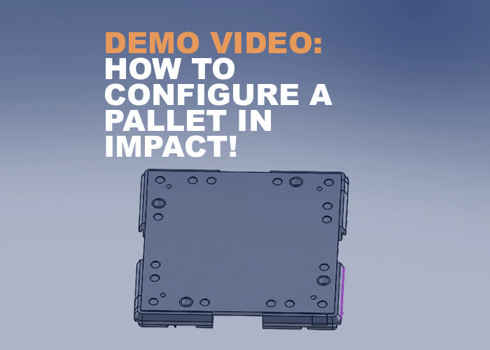 Pallet Demo - Resource Image