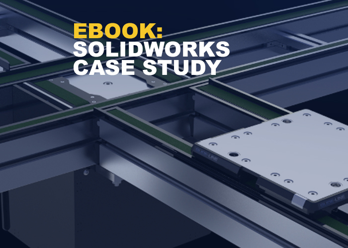 Solidworks Case Study - Resource Image
