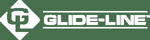 GLIDELINE - New Logo - inverted.png