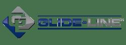 GLIDELINE - New Logo-01 no shadow