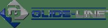 Glide-Line - H - New Logo