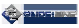 Glide-Line-Logo.png
