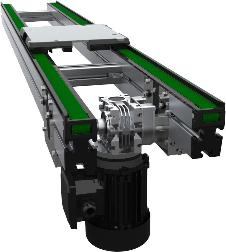Multi Strand Pallet Transport Conveyor.jpg