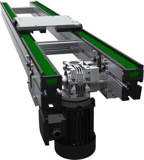 Multi Strand Pallet Transport Conveyor.jpg