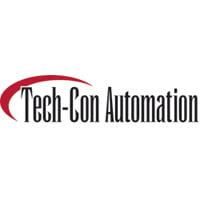 Logo - tech-con
