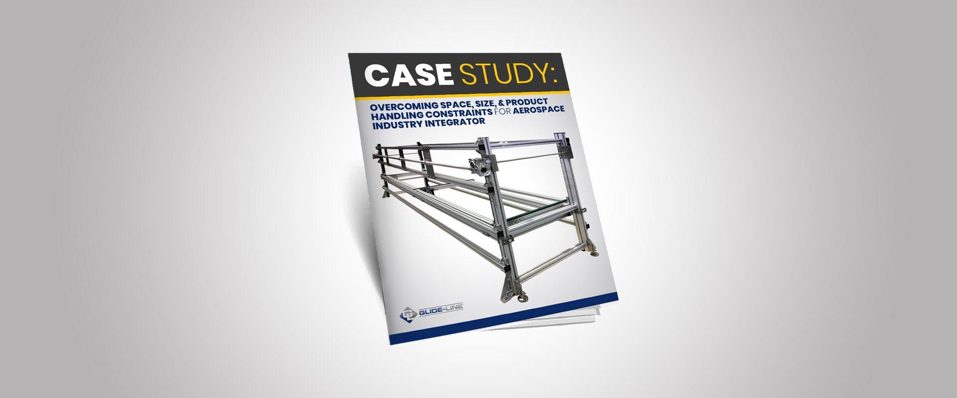 Case Study - Aerospace - Evolution Full
