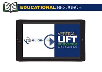 VTU Video Educational Resource