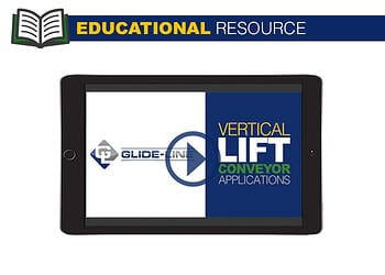 VTU Video Educational Resource