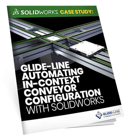 Solidworks-IMPACT-Glide-Line-Case-Study-SEP-2017.png