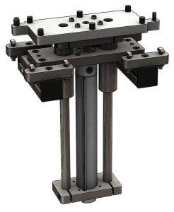 Standard Lift and Locate Unit.jpg