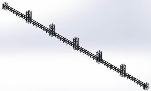 five_pallet_elevator_example_glide-line.jpg