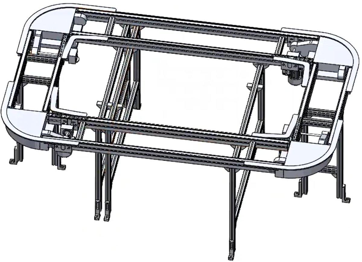 render - 90-1
