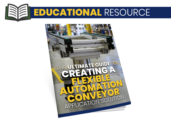 Ultimate Guide eBook - CSG