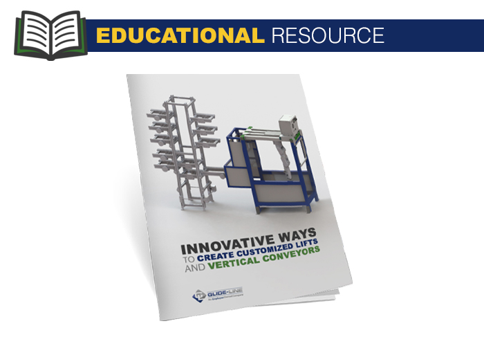 VTU eBook - Resource - CSG