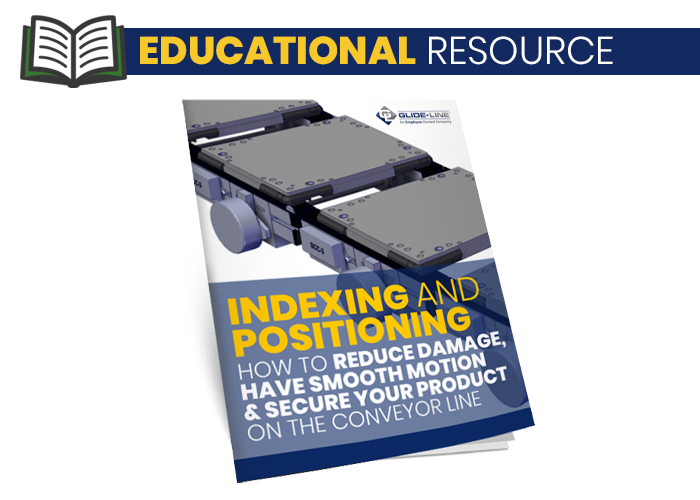 eBook - Indexing and Positioning - CSG