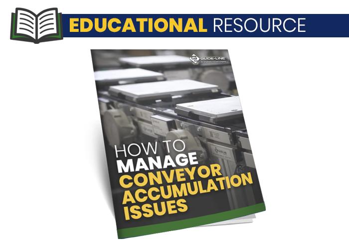 eBook - Manage Accumulation - CSG