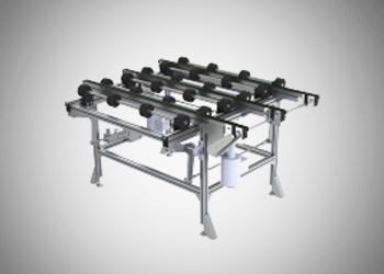 Roller Lift Transfer Unit-1