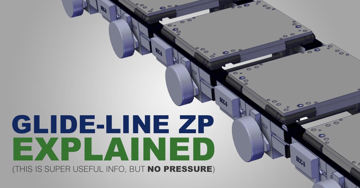 GL ZP Explained